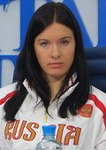 Maria Komissarova.jpg