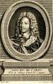Mariage - Carl van Loo - louis de Saint Simon.jpg