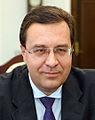 Marian Lupu 2011-05-28.jpg