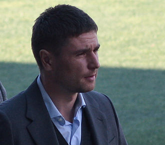 Marians Pahars - Pahars as the manager of Skonto