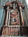 Mariazell Barbara Altar.jpg