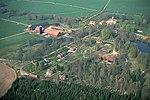 Mariedal - KMB - 16000300023452.jpg