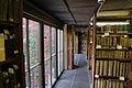Marienbibliothek Halle - Magazin - 1.jpg