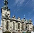 Marienkirche (Wolfenbüttel)04.JPG