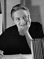 Mariette Lydis (1936).jpg
