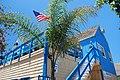 Marina Del Rey - panoramio (8).jpg