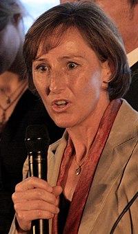 Marina Kiehl.JPG