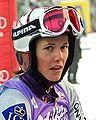 Marina Nigg Semmering 2008.jpg