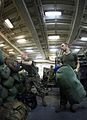 Marines, Sailors of 24th MEU prepare for next phase, post-deployment 121213-M-KU932-001.jpg