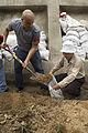 Marines volunteer for typhoon cleanup 140814-M-HJ625-014.jpg