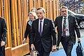 Mario Draghi (37095057331).jpg