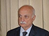 Mario Mori.JPG