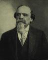 Mariscal(1903).png