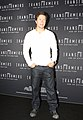 Mark Wahlberg (14049780219).jpg