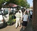 Market day - geograph.org.uk - 240491.jpg