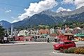 Marktplatz Innsbruck 2018-08-18b.jpg