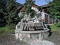 Marktredwitz Brunnen.jpg