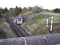 Marley Hill signal box - geograph.org.uk - 990354.jpg