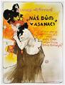 Marold - Nas Dum v Asanaci (1898).png