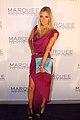 Marquee The Star Sydney (7029655155).jpg
