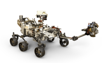 Mars 2020 Rover - Artist's Concept.png