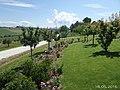 Marsciano, Province of Perugia, Italy - panoramio (5).jpg