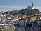 Marseille notre dame de la garde.jpg