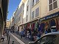 Marseille octobre 2018 03.jpg
