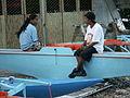 Marshall Islands PICT0149 (4745356422).jpg