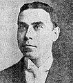 Marshall Van Winkle (New Jersey Congresman).jpg