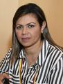 Marta Ordoñez.png