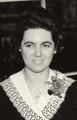 Martha Sharp 1939 f.png