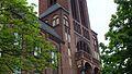 Martin-Luther-Kirche-12.jpg