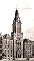 Martin-Luther-Kirche 1908.jpg