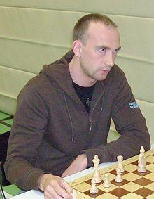 Martin Senff