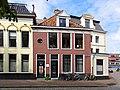 Martinikerkhof28 Groningen.jpg