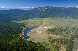 Martis Creek Lake and Dam summer.jpg