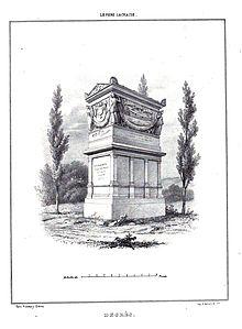 Marty - Les principaux monuments funéraires - Decrès.jpg