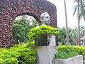 Martyr Shamsuzzoha Memorial Sculpture 10.jpg