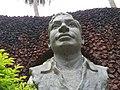 Martyr Shamsuzzoha Memorial Sculpture 37.jpg
