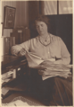 Mary H. O'Connor FP-L Front.png