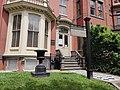 Mary McLeod Bethune Council House National Historic Site 3.jpg
