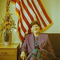 Mary Pendleton (1992). (10957454214).jpg