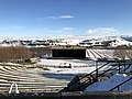 Maryhill Winery Ampitheater.jpg