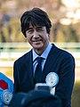Masao Kusakari IMG 9350-1 20191215.jpg