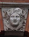 Mascarons of Capitole de Toulouse 06.JPG