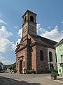 Masevaux, église Saint-Martin PA00085511 foto4 2013-07-22 16.35.jpg