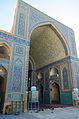 Masjed-e Jomeh in Yazd 15.jpg