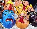 Masks of Majuli.jpg