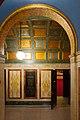 Masonic Hall hallway with strong contrast.jpg